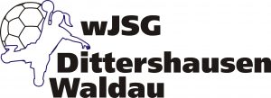 Logo wJSG
