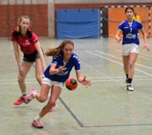 aktuelles / handball Archive - TSG Dittershausen - Herzlich